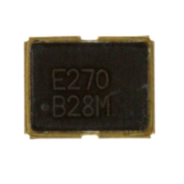 ECS-2532VXO-270B-2.8