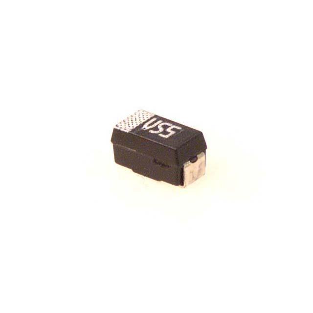 ECS-T1VY474R