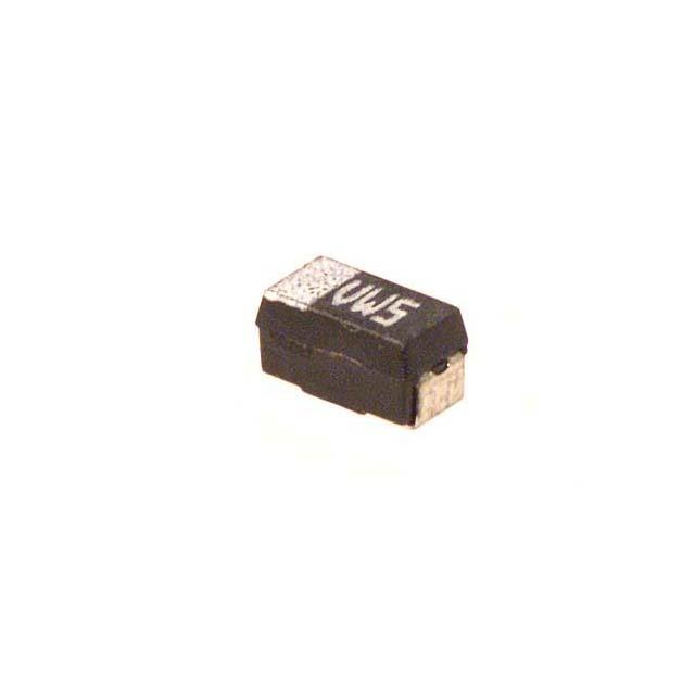 ECS-T1VY684R