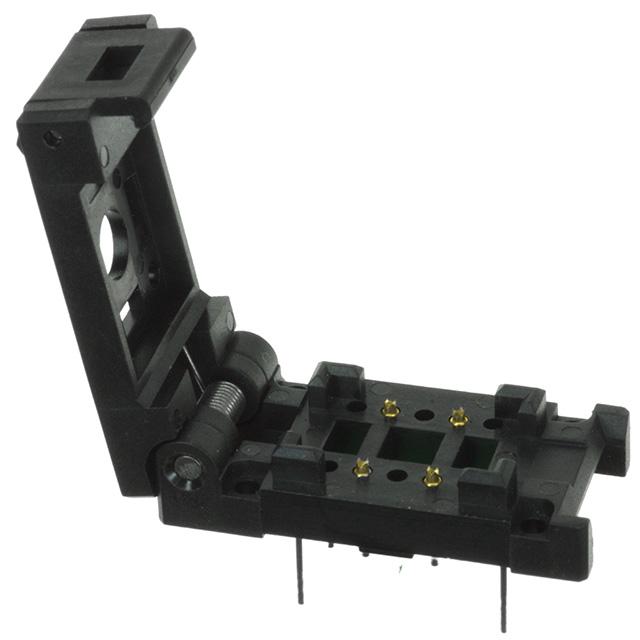ECS-UPO-8F-FXT
