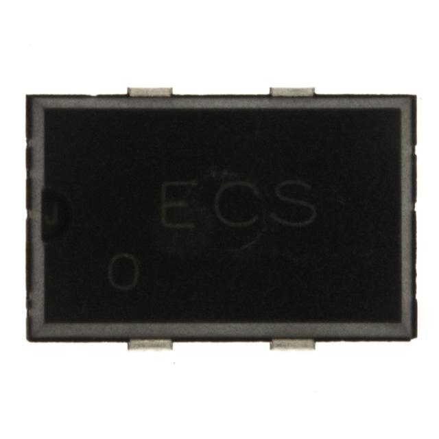 ECS-UPO-8FX