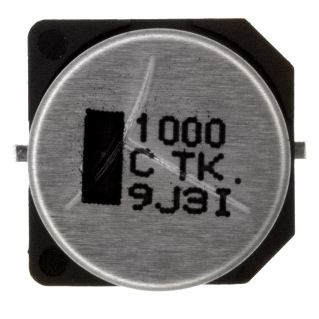 EEE-TKC102UAQ