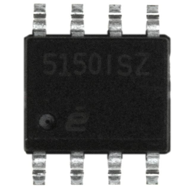 EL5150ISZ-T7