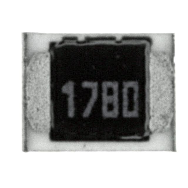 ERJ-14NF1780U