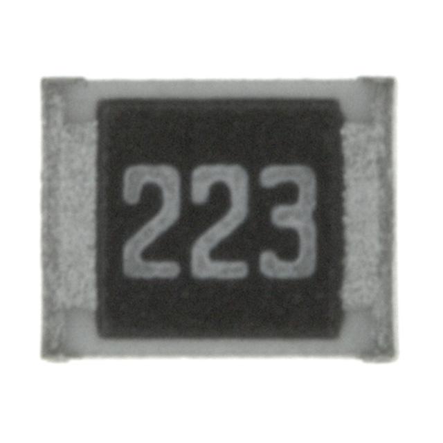 описание Михович корпус блок резисторов смд прогноз