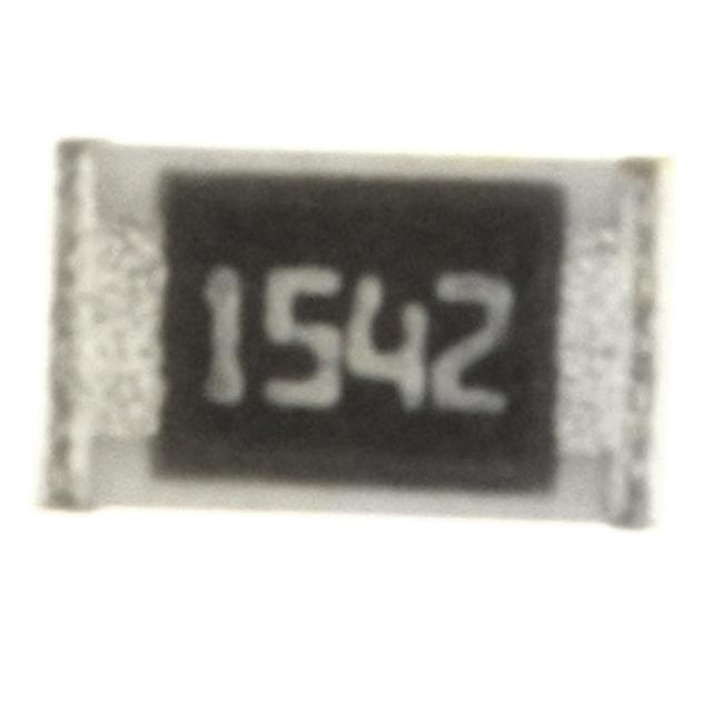 ERJ-6ENF1542V