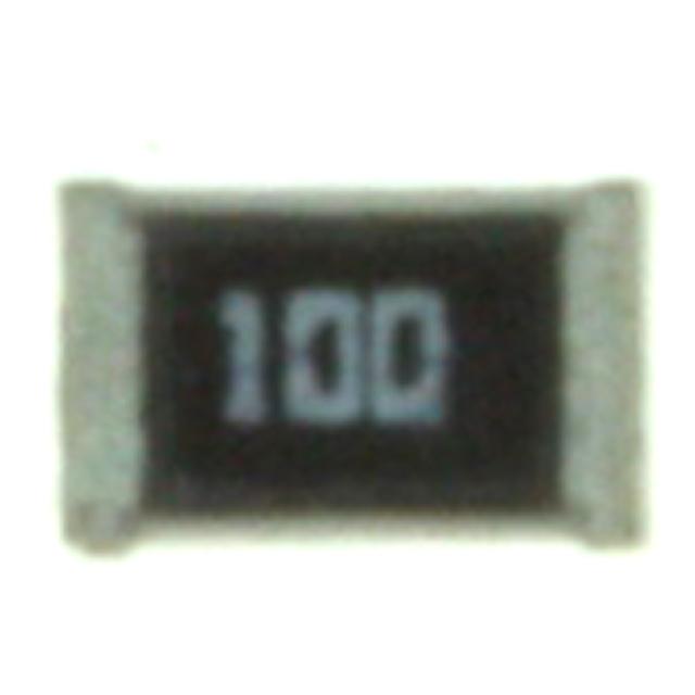 ERJ-P06J100V