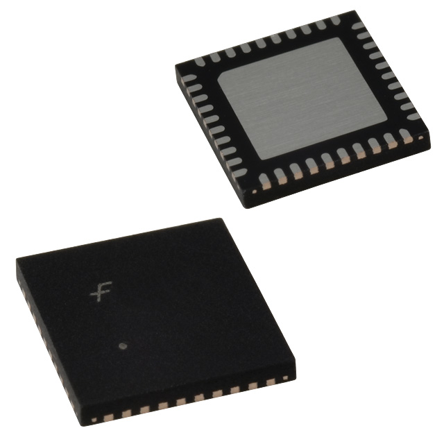 FAN5031MPX