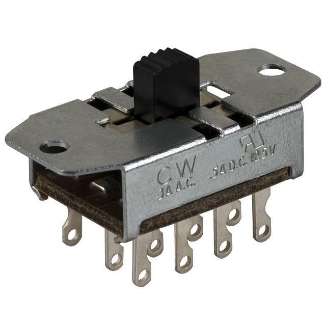 G-168S-3011
