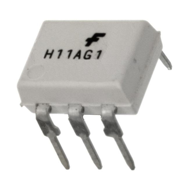 H11AG1M