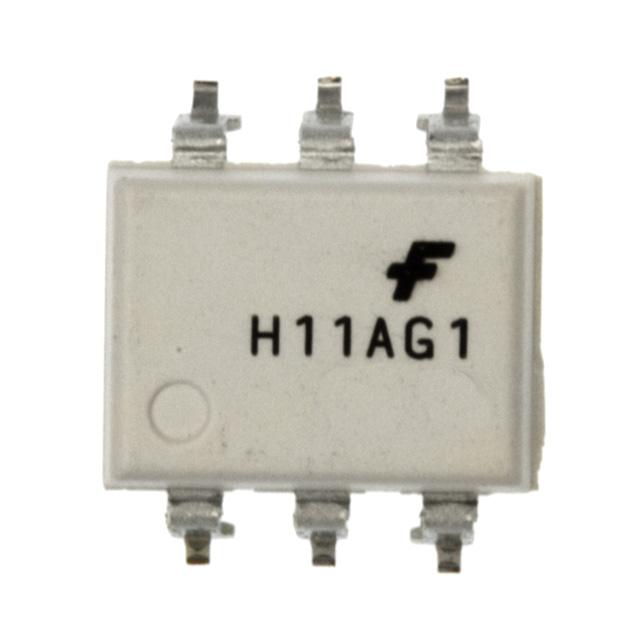 H11AG1SM