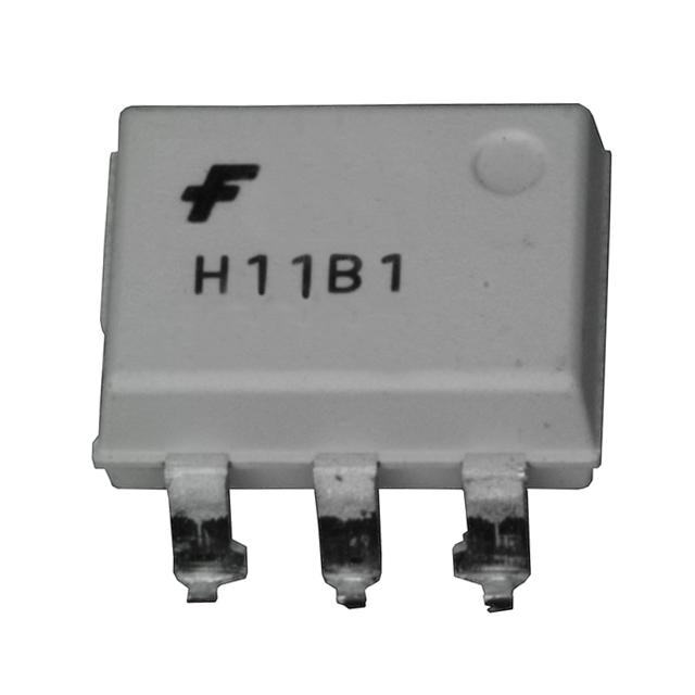 H11B1SM