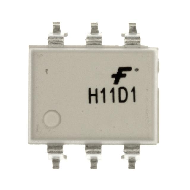 H11D1SM