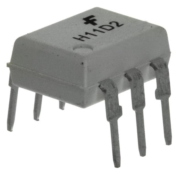 H11D2M