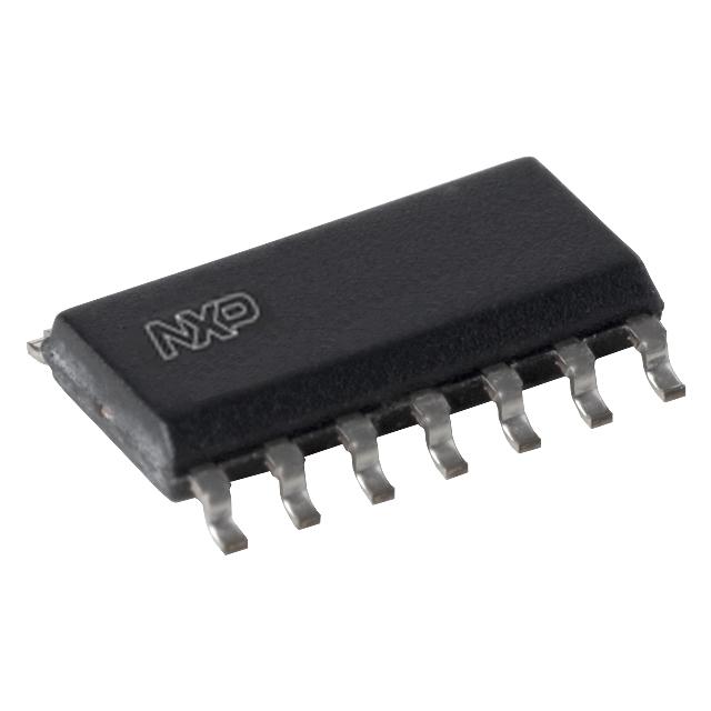 I74F164D,118