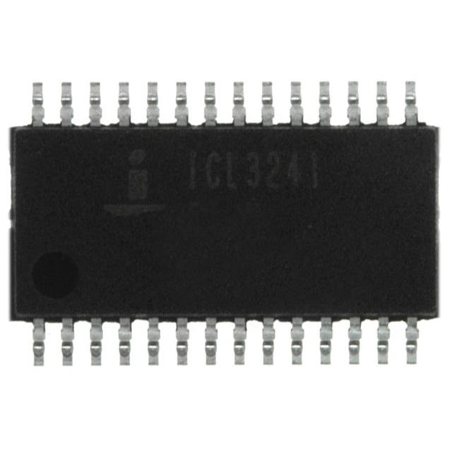 ICL3241EIVZ