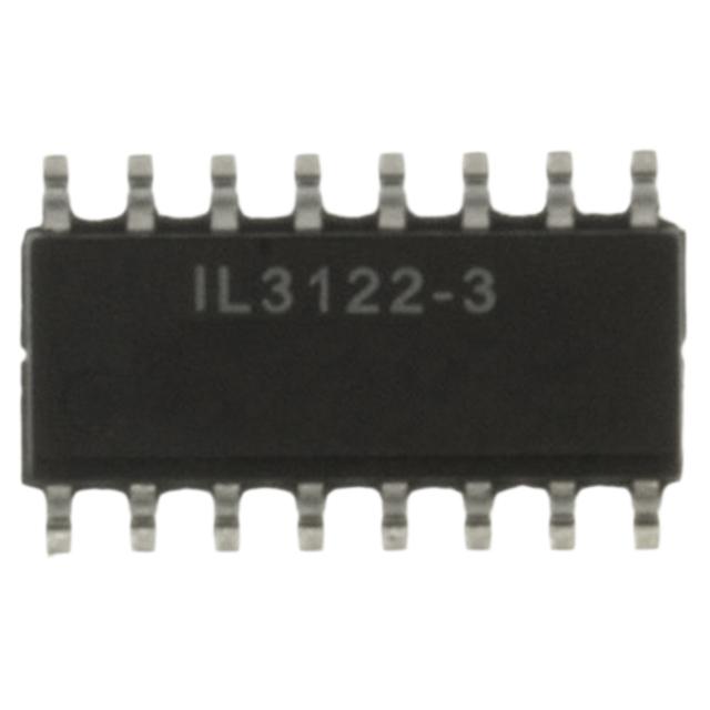 IL3122-3E