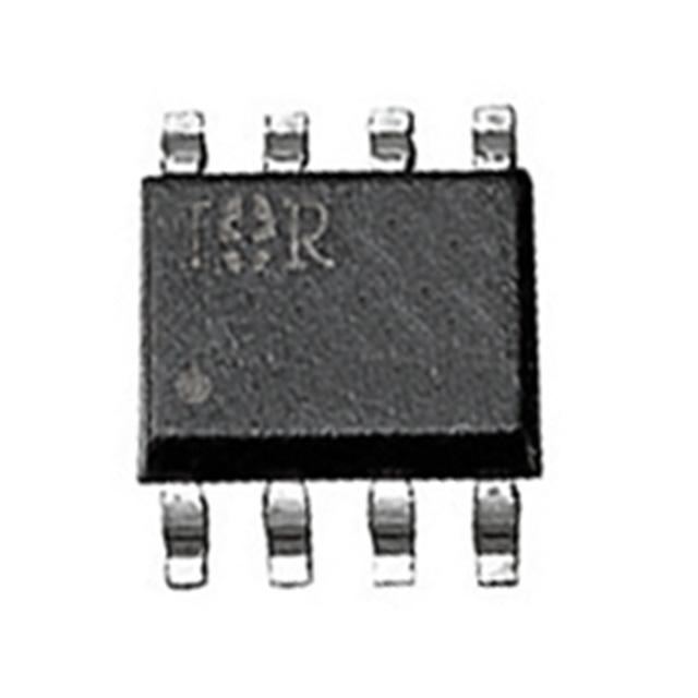 IRF7105TR