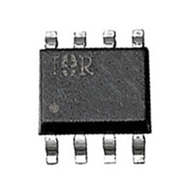IRF7425PBF