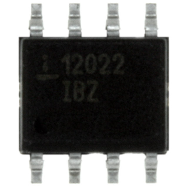 ISL12022IBZ