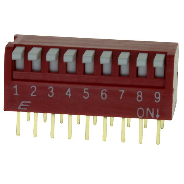 KAP1109E