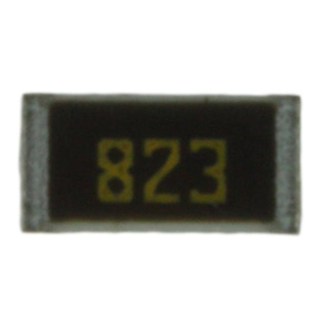 KTR18EZPJ823