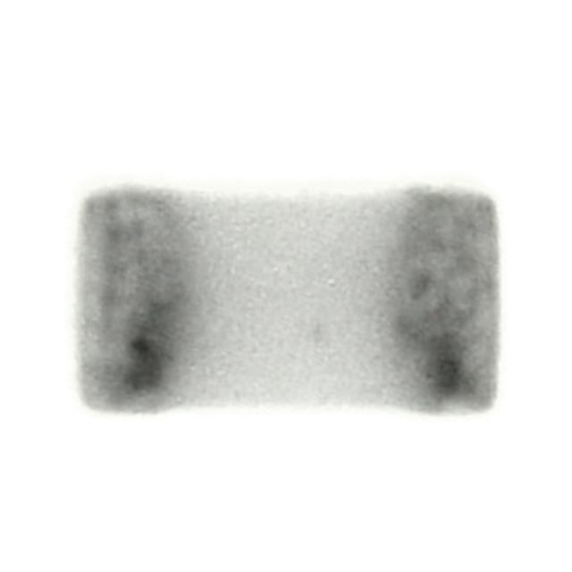L-07C4N7SV6T