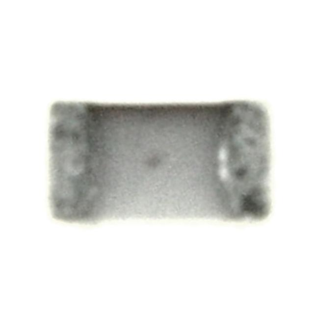 L-07CR10JV6T