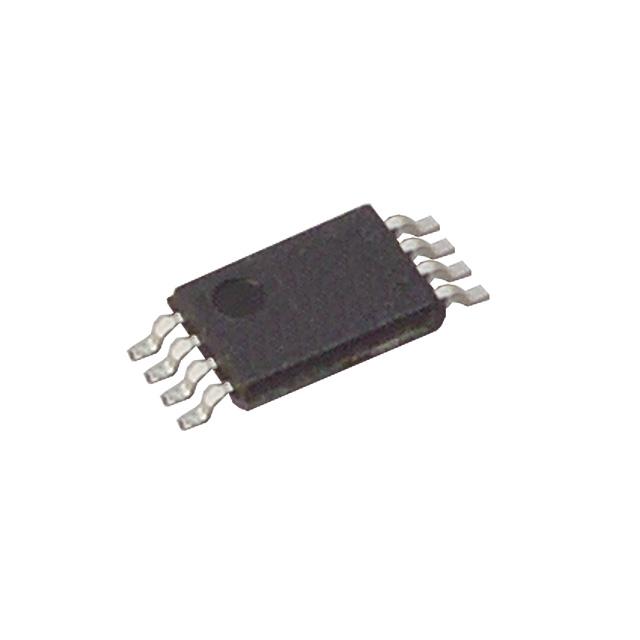LMV358IPWG4