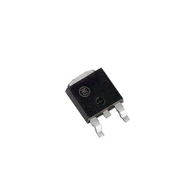 LP2950CDT-5.0G