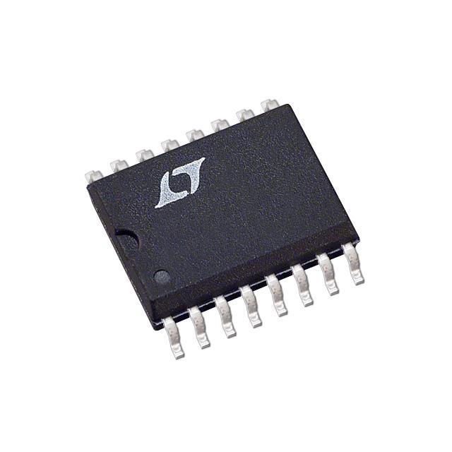 LTC1689IS-PBF