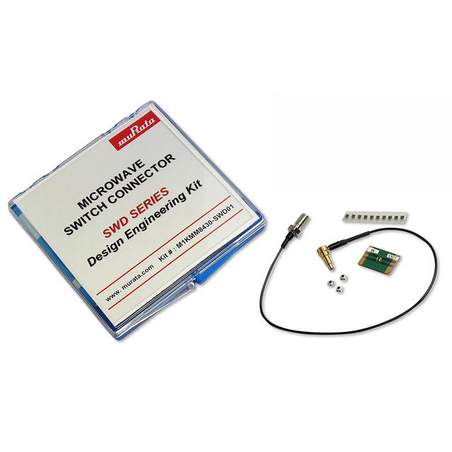 M1KMM8430-SWD01