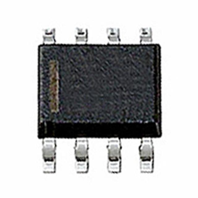 MC10EP11DR2G