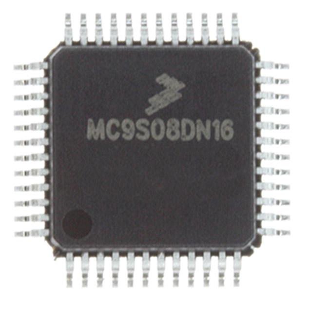 MC9S08DN32AMLF
