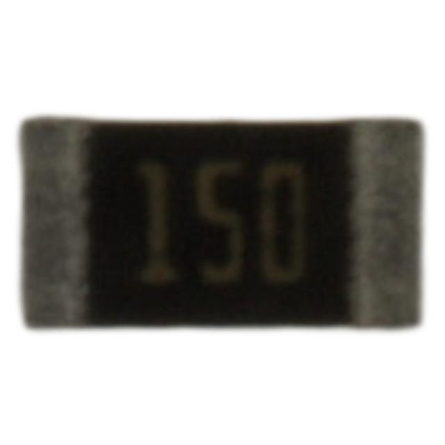 MCR03EZPFX15R0