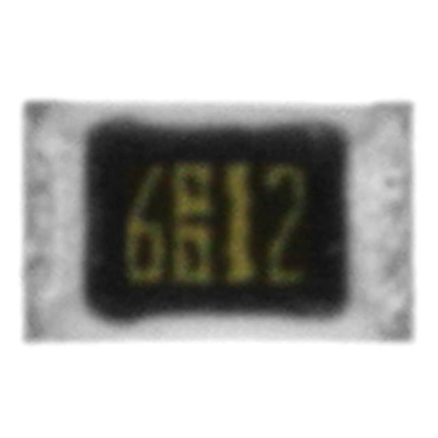 MCR10EZHF6812