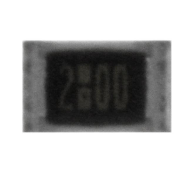 MCR10EZPF2800