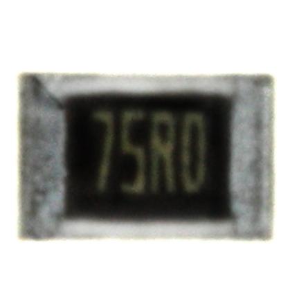 MCR10EZPF75R0