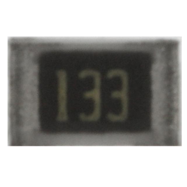 MCR10EZPJ133