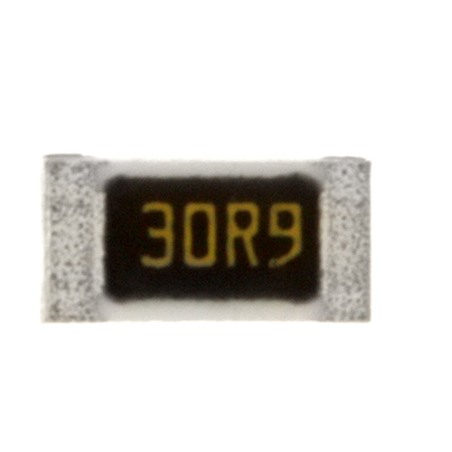MCR18EZHF30R9