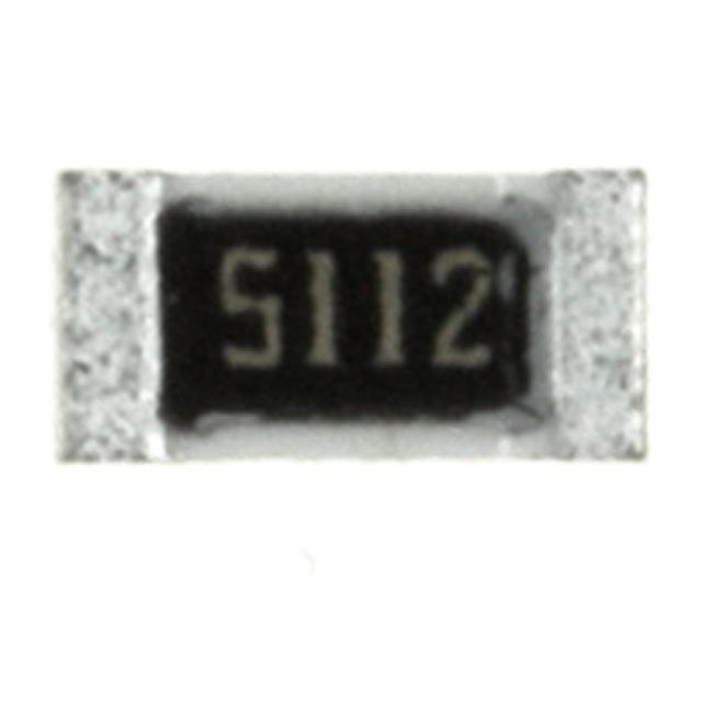 MCR18EZHF5112