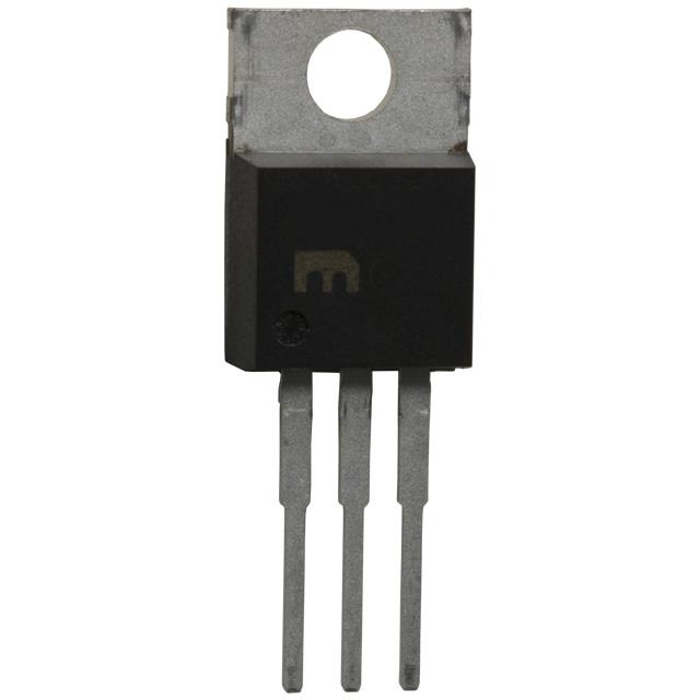 MIC2920A-5.0WT