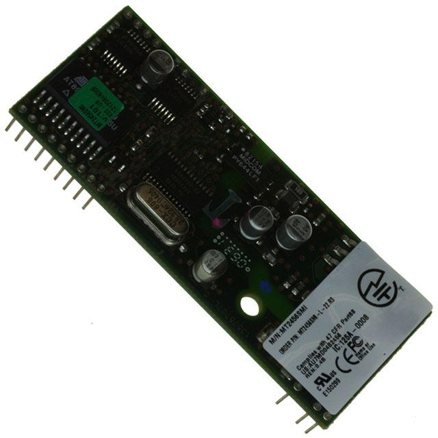 Modem V.22BIS serial data 3.3V.  Vendor.  Поиск в бесплатном архиве даташитов datasheet.su.