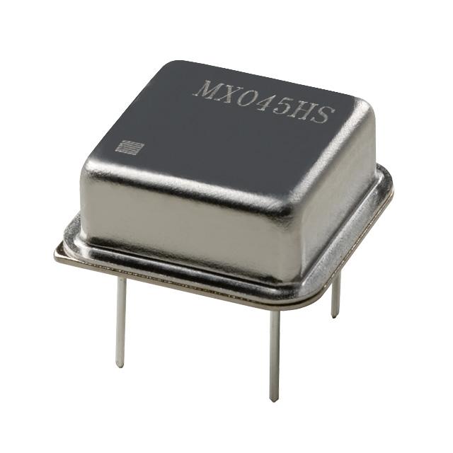 MXO45HS-2C-25M1750