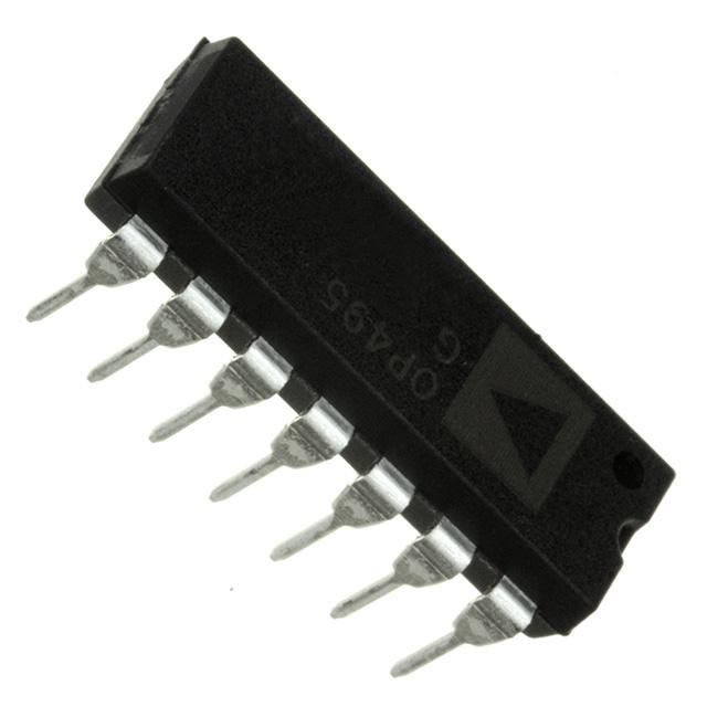 OP495GPZ