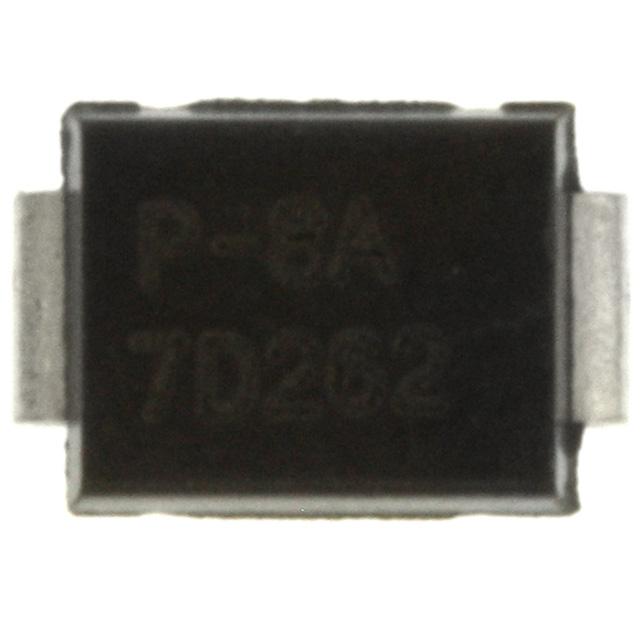P0080SALRP
