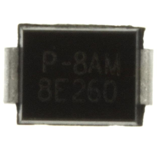 P0080SAMCLRP