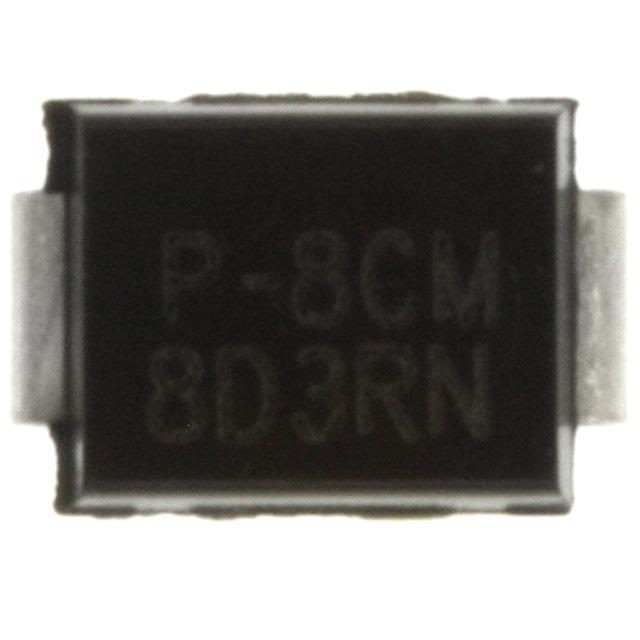 P0080SCMCLRP
