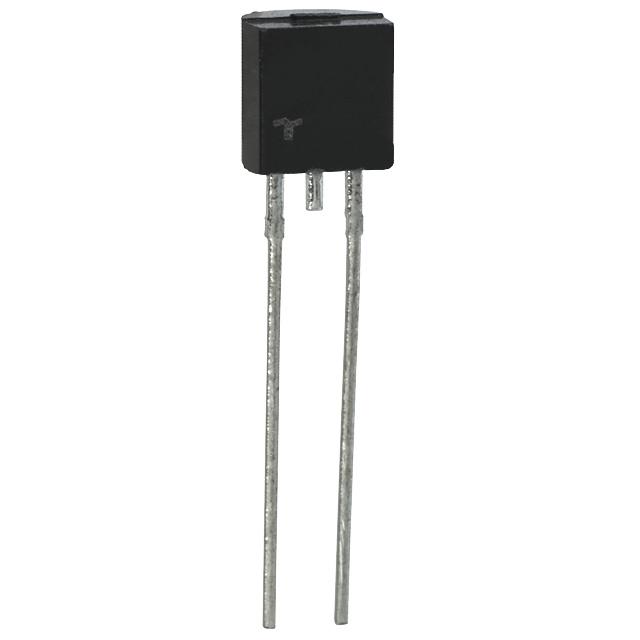 P0640EC