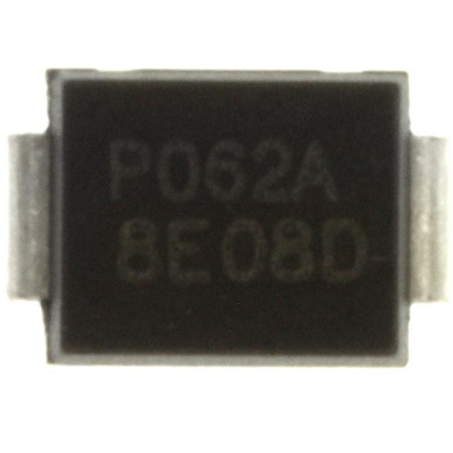 P0642SALRP